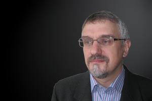 Alexander Koborev
