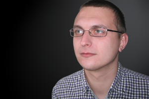 Dimitry Sitovs