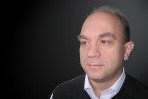 Oleg Gudkov