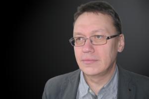 Oleg Sitovs