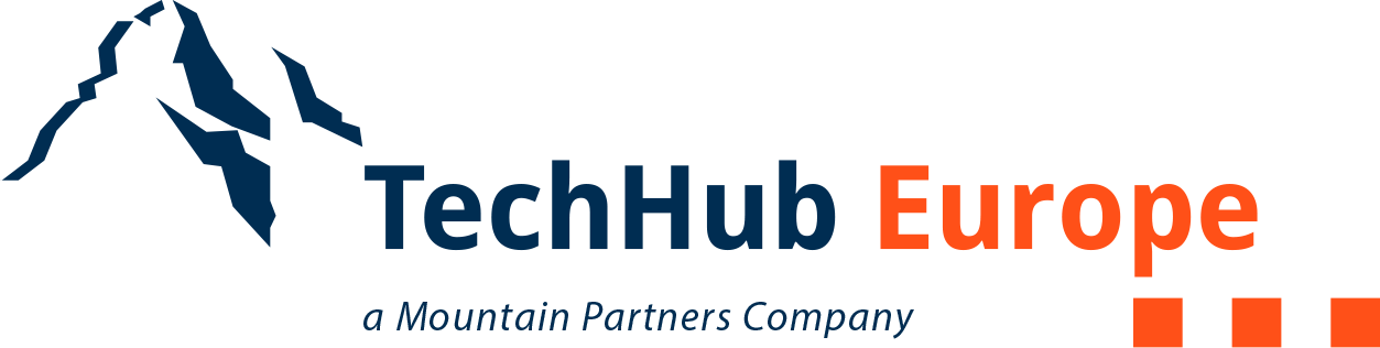 TechHub Europe