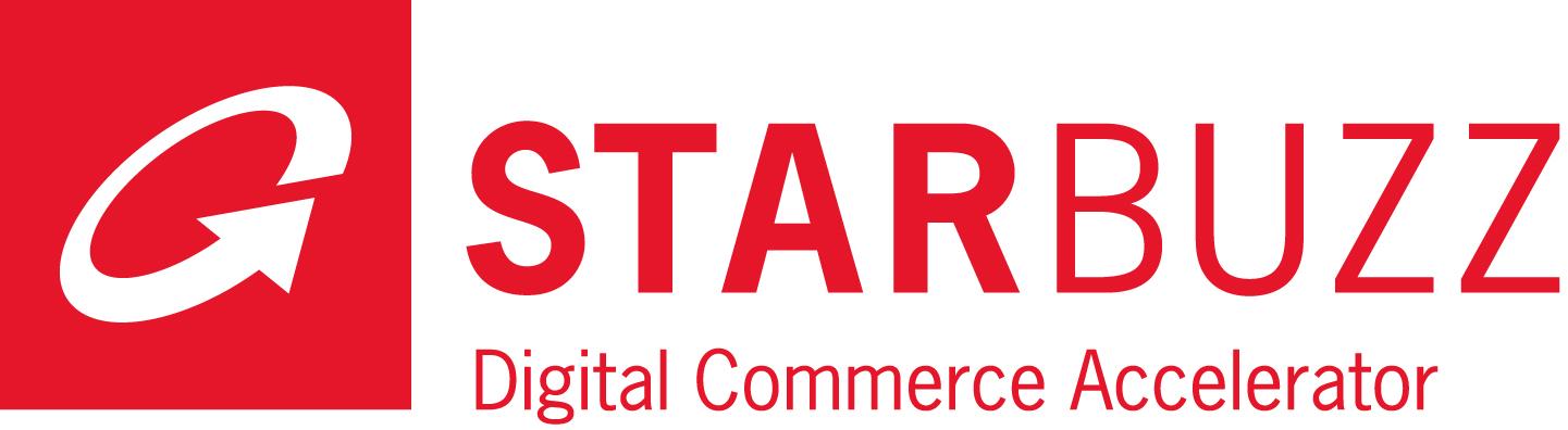 Der Countdown für STARBUZZ läuft! Noch 30 Tage!
